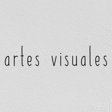 Arte Visual